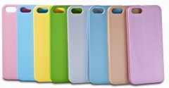iphone5 plastic case