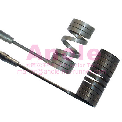 german imported heater coil-02