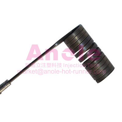 german imported heater coil-05