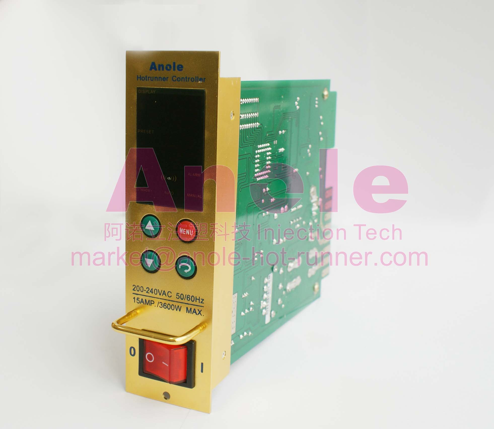 embedded temperature meter-02