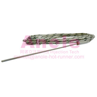 german imported thermocouple-04